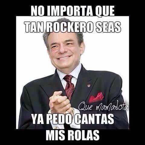Marcianadas_144_05sep2014 (253)
