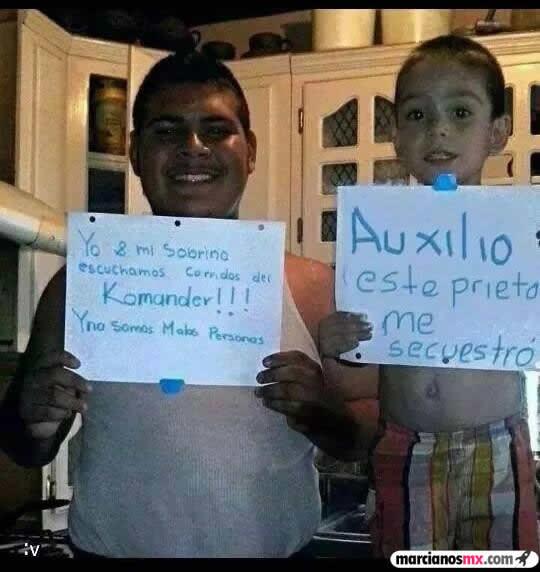 Marcianadas_144_05sep2014 (258)
