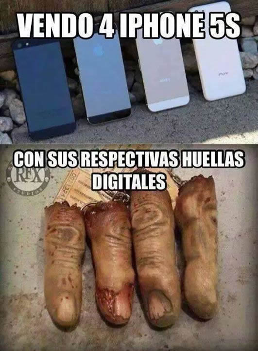 Marcianadas_144_05sep2014 (260)