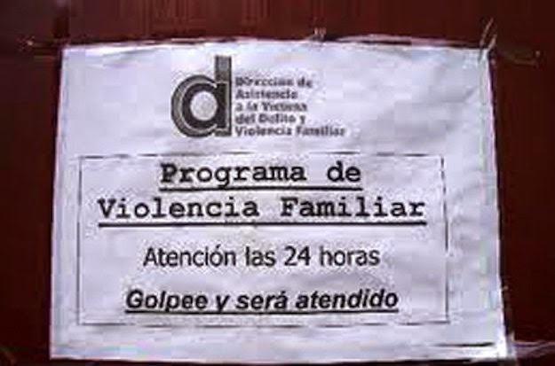 Marcianadas_144_05sep2014 (271)