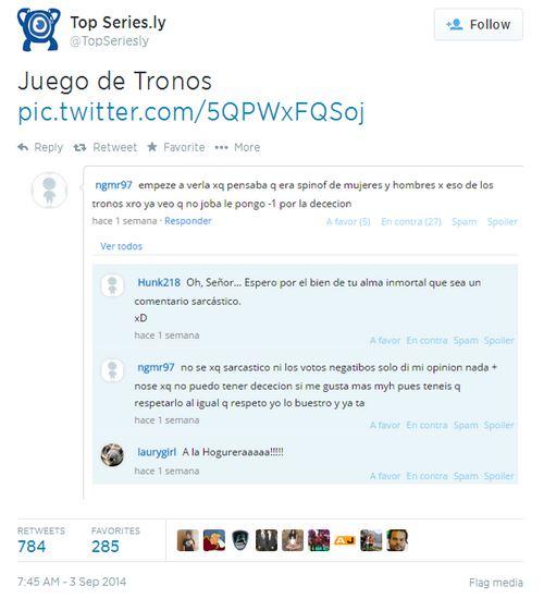 Marcianadas_144_05sep2014 (279)