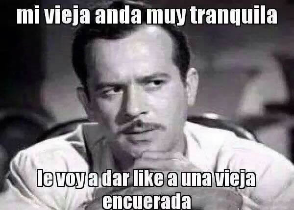 Marcianadas_144_05sep2014 (28)