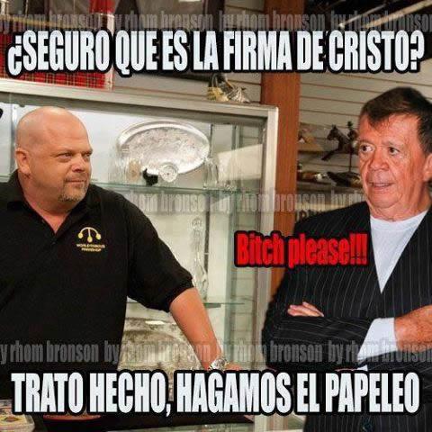 Marcianadas_144_05sep2014 (284)