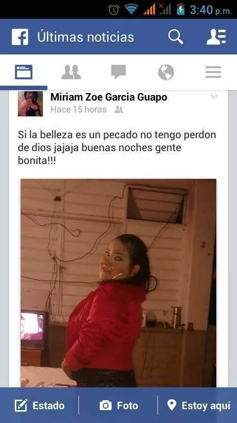 Marcianadas_144_05sep2014 (34)