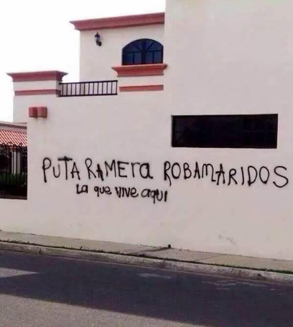 Marcianadas_144_05sep2014 (40)