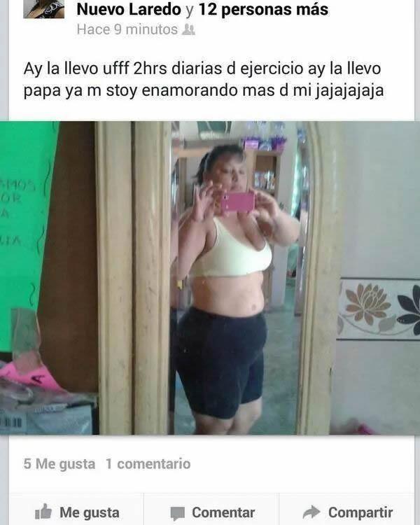 Marcianadas_144_05sep2014 (41)