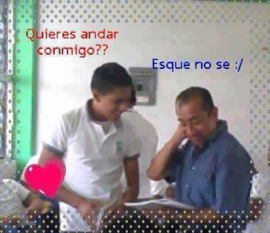 Marcianadas_144_05sep2014 (46)