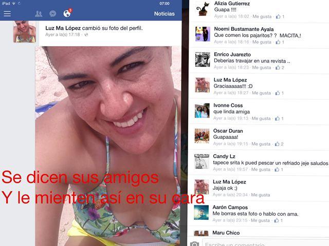 Marcianadas_144_05sep2014 (51)