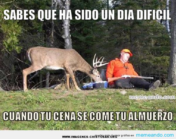 Marcianadas_144_05sep2014 (57)