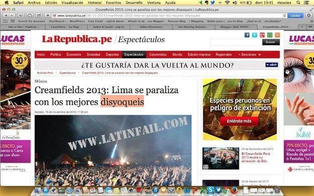 Marcianadas_144_05sep2014 (72)