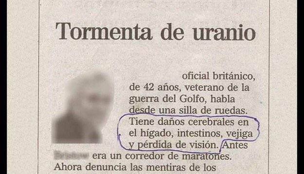Marcianadas_144_05sep2014 (73)
