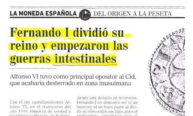 Marcianadas_144_05sep2014 (74)