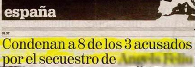 Marcianadas_144_05sep2014 (75)