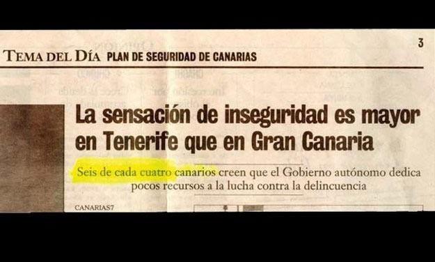 Marcianadas_144_05sep2014 (76)