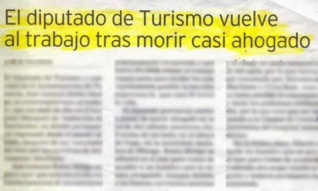 Marcianadas_144_05sep2014 (77)