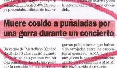 Marcianadas_144_05sep2014 (78)