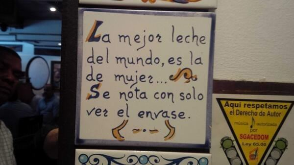 Marcianadas_144_05sep2014 (80)
