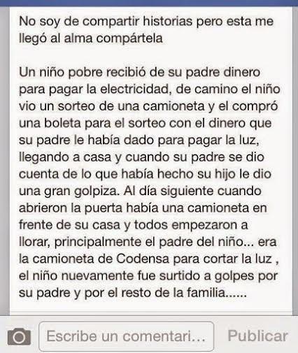 Marcianadas_144_05sep2014 (86)