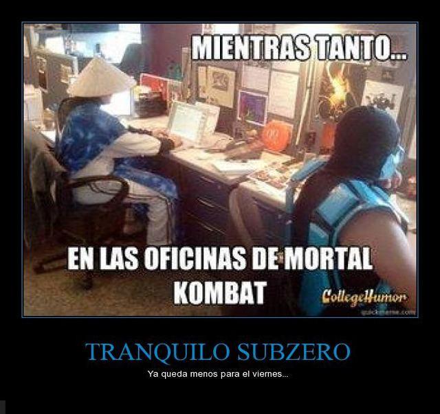 Marcianadas_145_1209141250 (100)