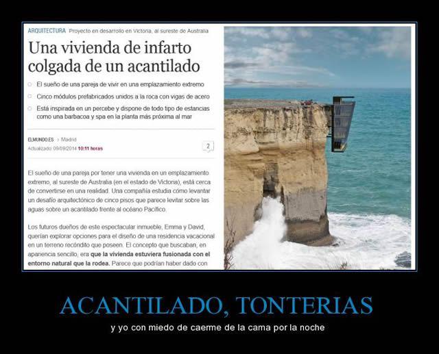Marcianadas_145_1209141250 (160)