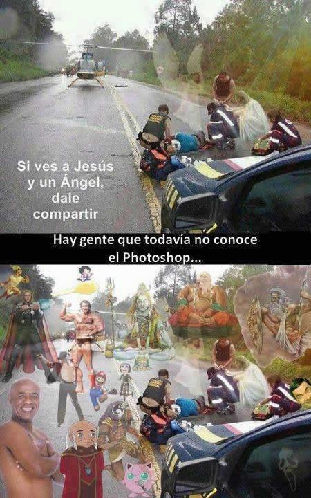 Marcianadas_145_1209141250 (242)