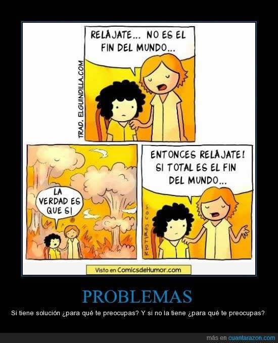 Marcianadas_145_1209141250 (246)