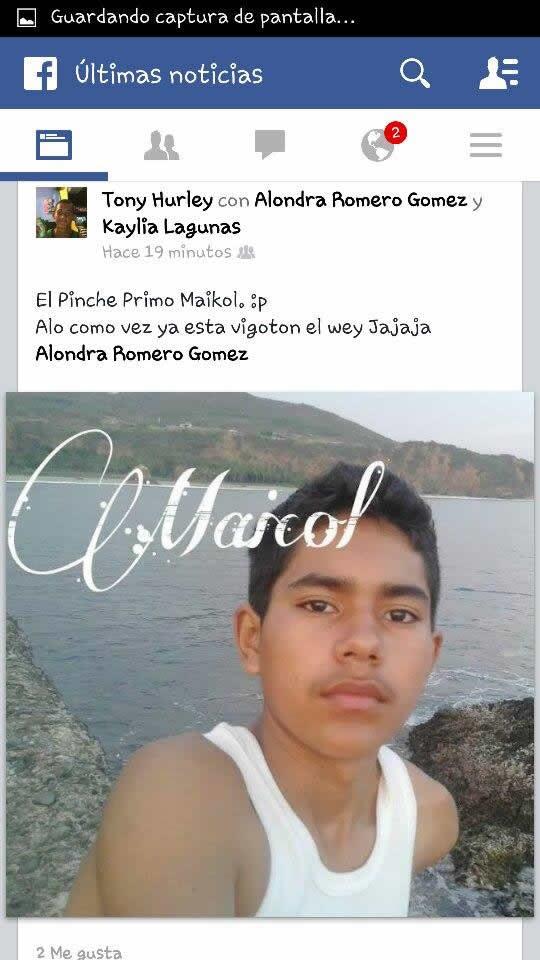 Marcianadas_145_1209141250 (254)