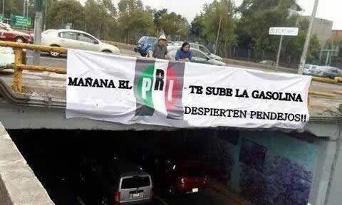 Marcianadas_145_1209141250 (268)