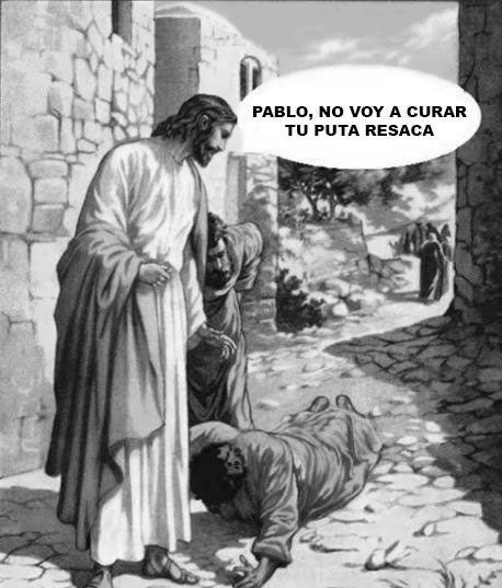 Marcianadas_145_1209141250 (27)