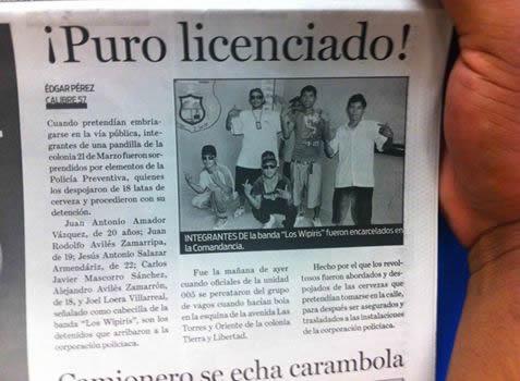 Marcianadas_145_1209141250 (273)