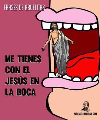 Marcianadas_145_1209141250 (275)