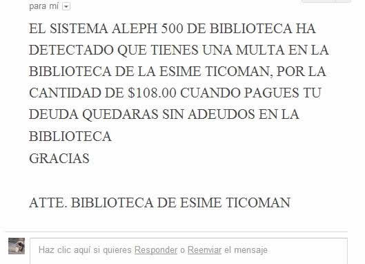 Marcianadas_145_1209141250 (276)