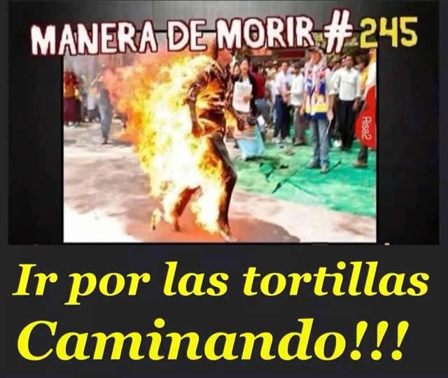 Marcianadas_145_1209141250 (280)
