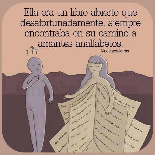 Marcianadas_145_1209141250 (286)