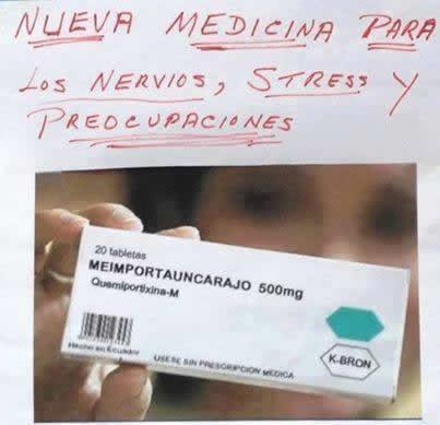 Marcianadas_145_1209141250 (289)