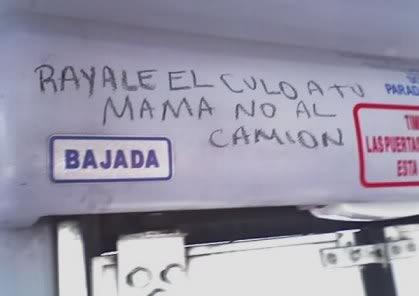 Marcianadas_145_1209141250 (37)