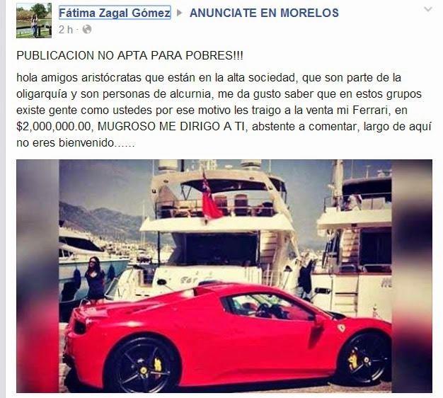 Marcianadas_145_1209141250 (4)