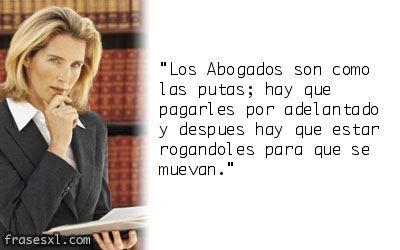 Marcianadas_145_1209141250 (54)