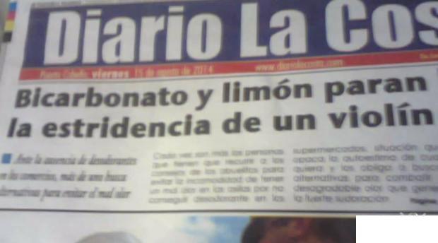 Marcianadas_145_1209141250 (59)