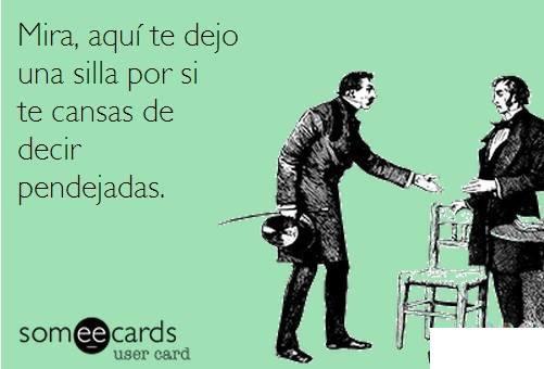 Marcianadas_145_1209141250 (63)