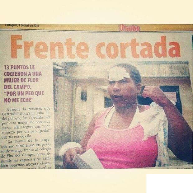 Marcianadas_145_1209141250 (67)