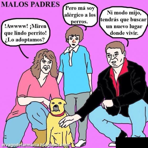 Marcianadas_145_1209141250 (70)