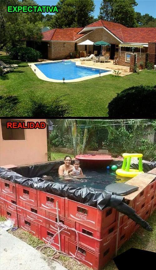 Marcianadas_145_1209141250 (74)