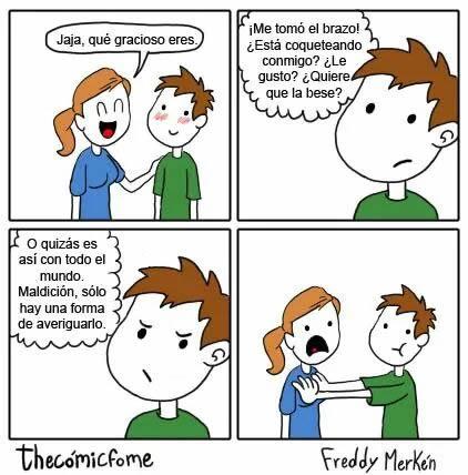 Marcianadas_145_1209141250 (79)