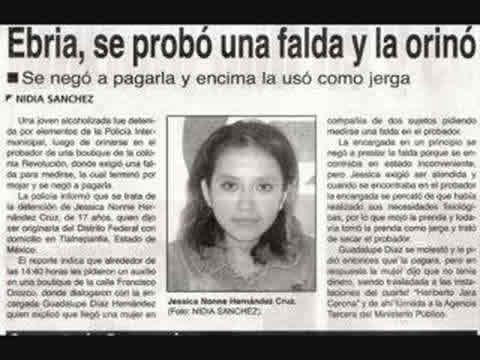 Marcianadas_145_1209141250 (84)