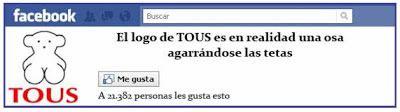 Marcianadas_145_1209141250 (85)