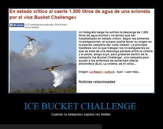 Marcianadas_145_1209141250 (98)