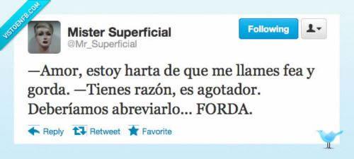 Marcianadas_146_19set2014 (1)