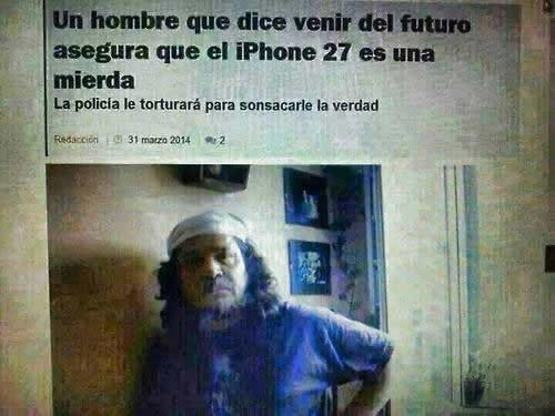 Marcianadas_146_19set2014 (10)