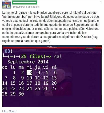 Marcianadas_146_19set2014 (101)